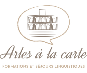 Arles à la carte