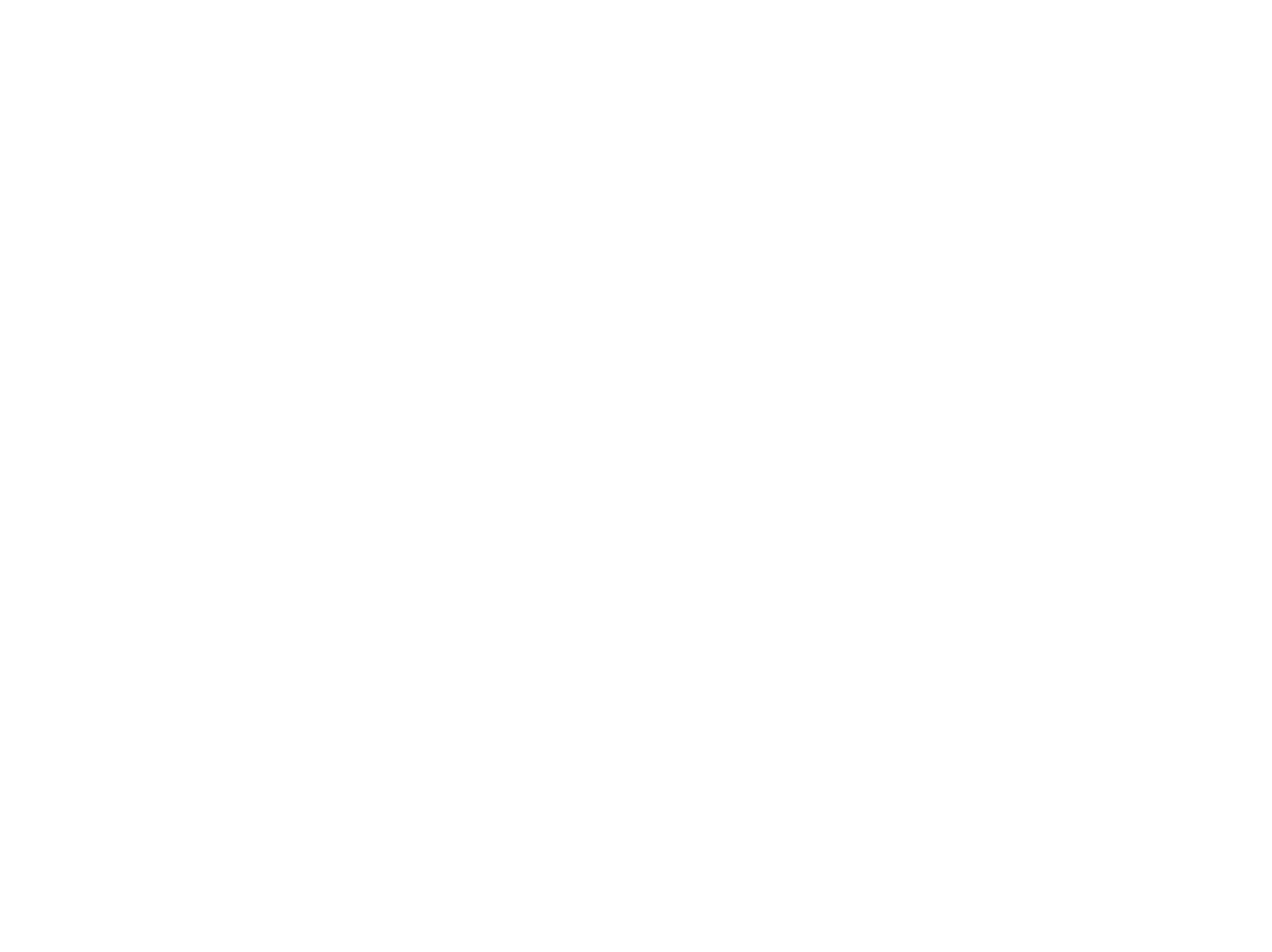 formationscoursdanglais-2