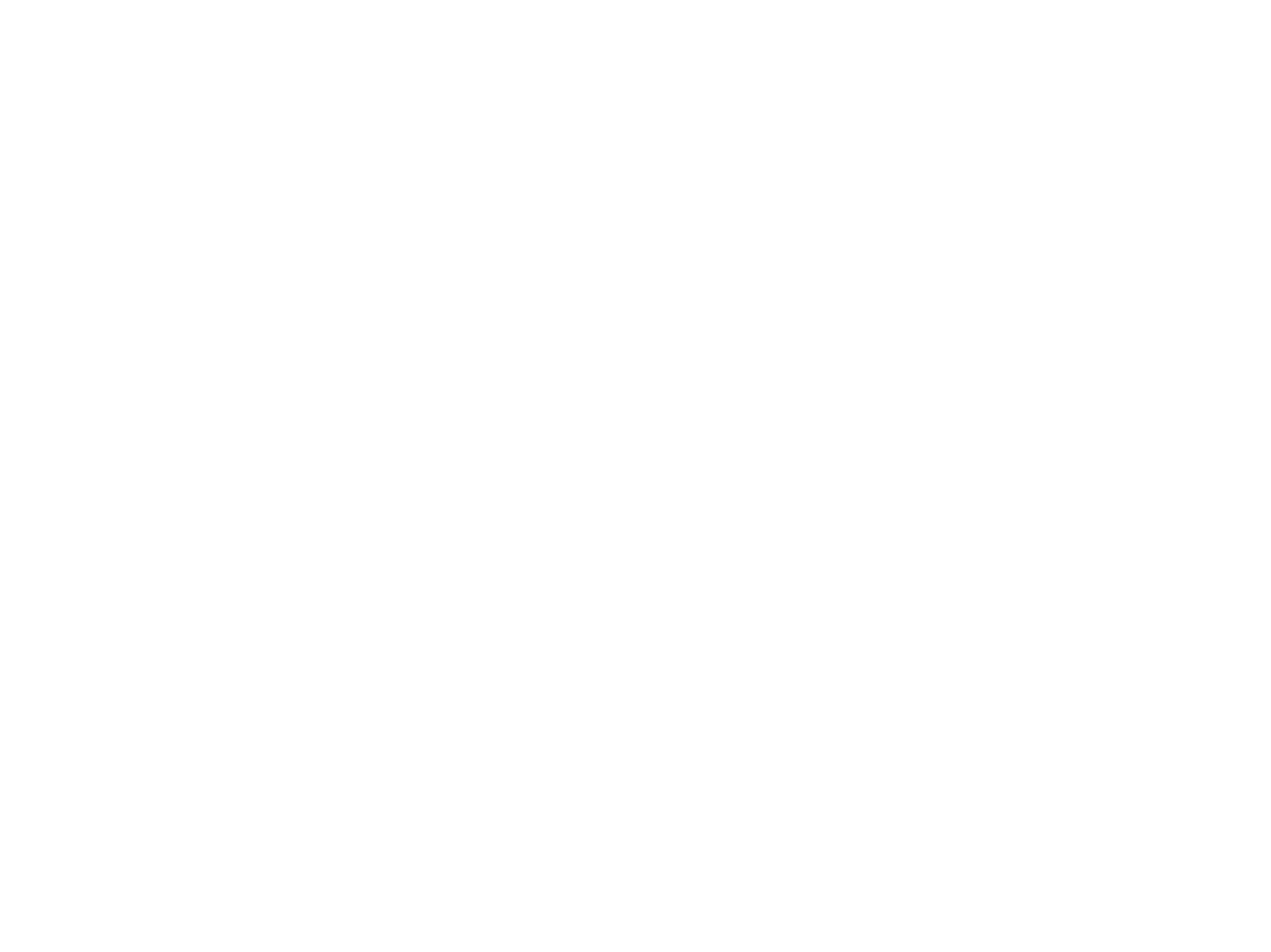 frenchclassesimmersionprograms-2
